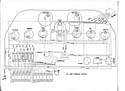 1987_wiring_tbnl correctcraftfan reference ski nautique wiring diagram at couponss.co